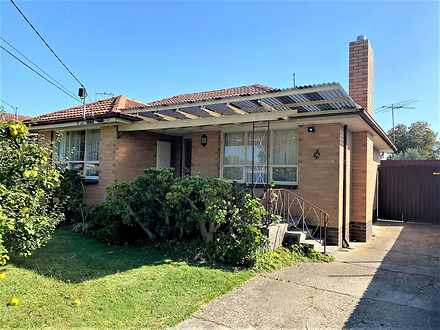 13 Gordon Street, Noble Park 3174, VIC House Photo