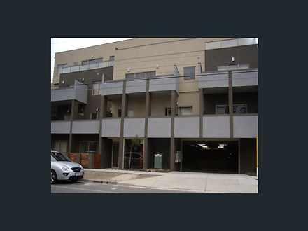 16/2 Hutton  Street, Dandenong 3175, VIC Apartment Photo