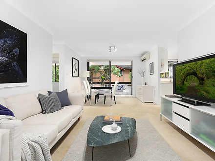 11/164 Hampden Road, Artarmon 2064, NSW Apartment Photo