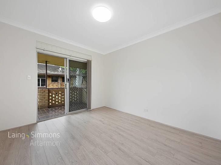 12/4 Palmer Street, Artarmon 2064, NSW Townhouse Photo
