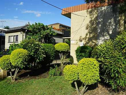 3/32 Ernest Street, Greenslopes 4120, QLD Unit Photo