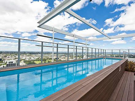 807/237 Adelaide Terrace, Perth 6000, WA Apartment Photo