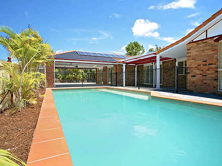 6 Peter Senior Court, Parkwood 4214, QLD House Photo