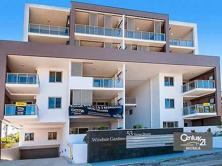 12/53-55 Veron Street, Wentworthville 2145, NSW Apartment Photo