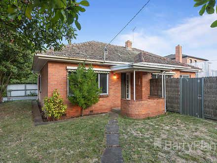 201 Russell Street, Newington 3350, VIC House Photo