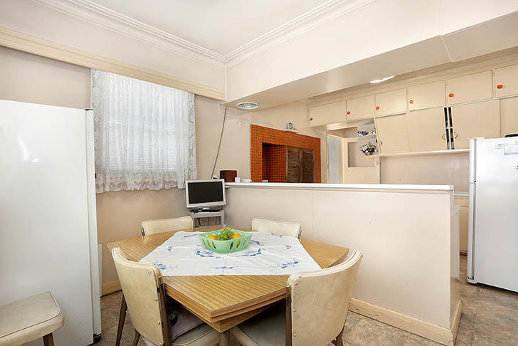 22 West Street, Pascoe Vale 3044, VIC House Photo