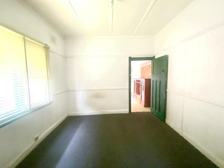 2/10 Diprose Street, Fairfield 2165, NSW House Photo