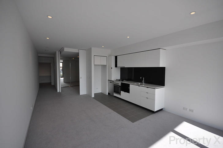 501/255 Racecourse Road, Flemington 3031, VIC Apartment Photo