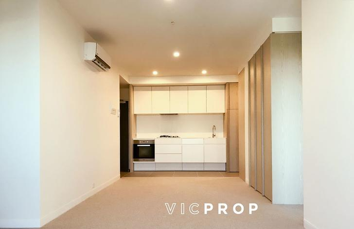 3108/6 Pearl River Road, Docklands 3008, VIC Apartment Photo