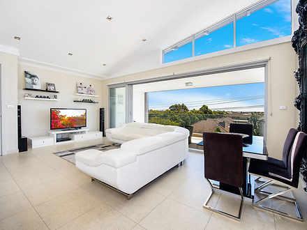 9/192 William Street, Earlwood 2206, NSW Apartment Photo
