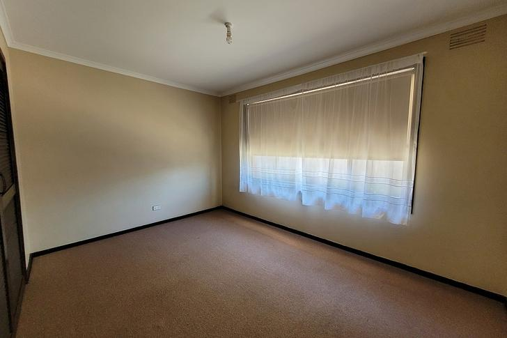 4/32 Golf Links Avenue, Oakleigh 3166, VIC Unit Photo