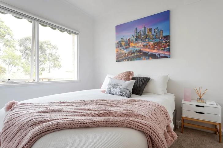 11/40 Osborne Avenue, Glen Iris 3146, VIC Apartment Photo