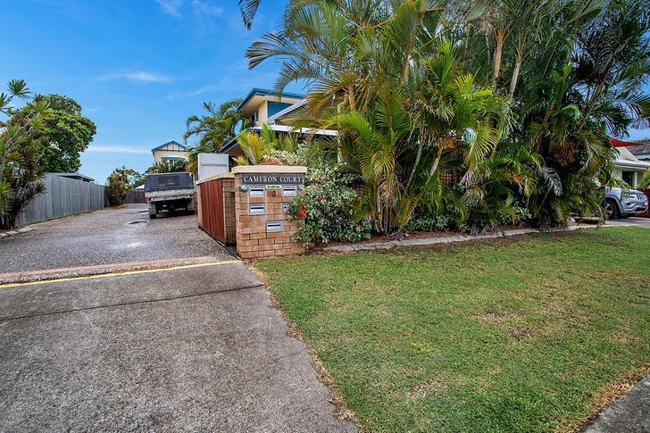 1/3 Goldston Street, North Mackay 4740, QLD Unit Photo