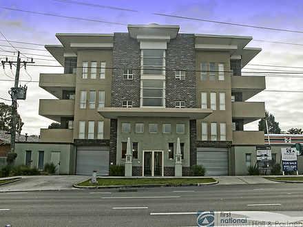 16/61-63 Clow Street, Dandenong 3175, VIC Unit Photo