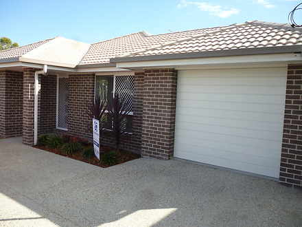 157 Whitehill Road, Eastern Heights 4305, QLD House Photo