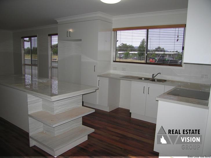 Blackwater 4717, QLD House Photo