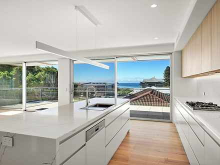 2/127 Ocean View Drive, Wamberal 2260, NSW Apartment Photo