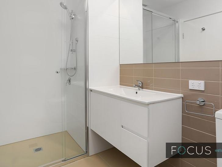 403/60 Charlotte Street, Campsie 2194, NSW Apartment Photo