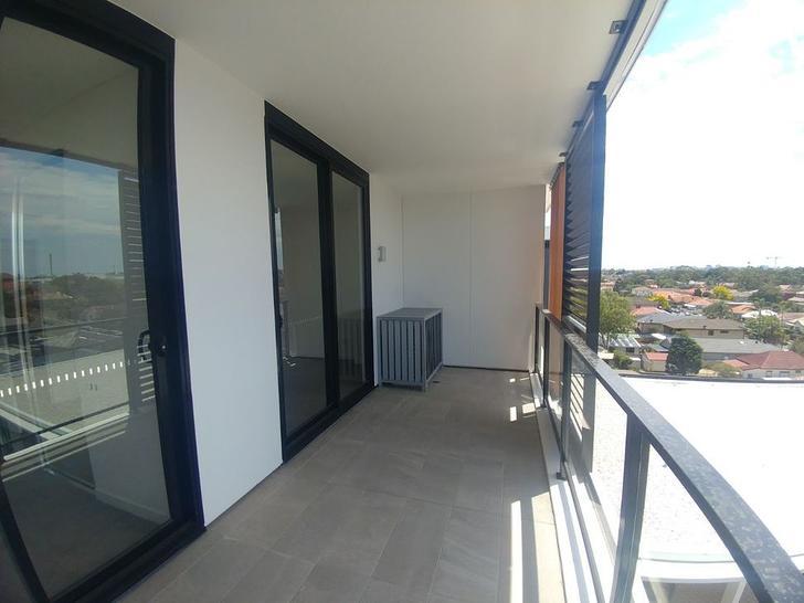 55 Wilson Street, Botany 2019, NSW Apartment Photo