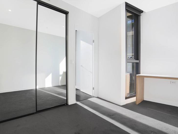2315/179 Alfred Street, Fortitude Valley 4006, QLD Unit Photo