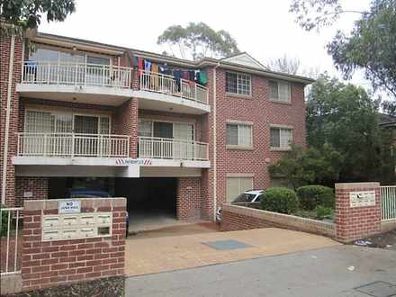 9/56-58 Neil Street, Merrylands 2160, NSW Unit Photo