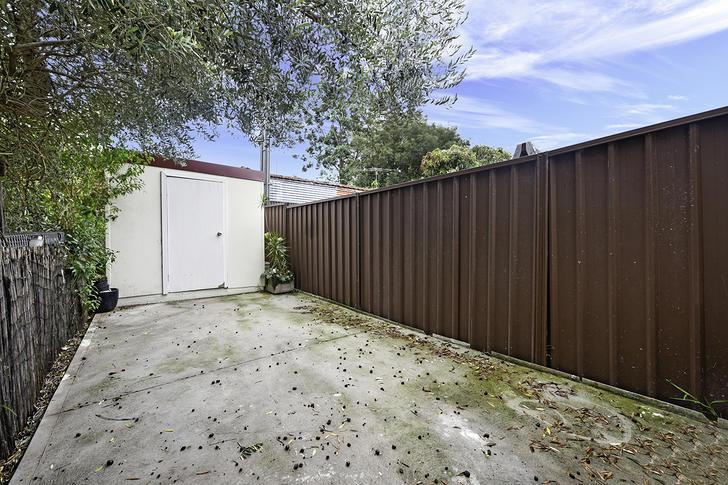 2 England Avenue, Marrickville 2204, NSW Duplex_semi Photo