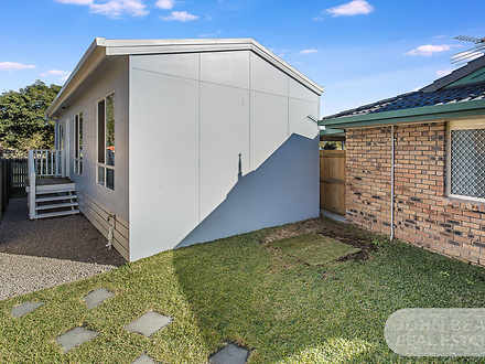 23 Meadowview Drive, Morayfield 4506, QLD Flat Photo