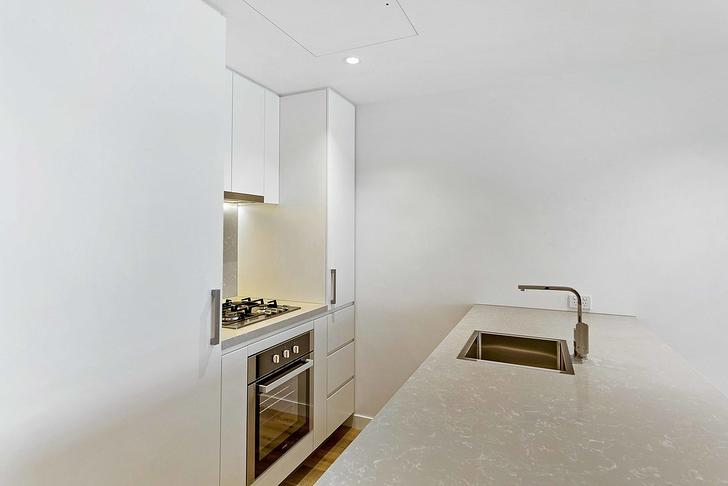 1311/191 Brunswick Street, Fortitude Valley 4006, QLD Apartment Photo