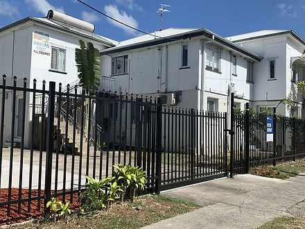 4/154 Sheridan Street, Cairns City 4870, QLD Unit Photo