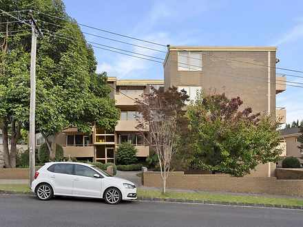 1/8-10 James Avenue, Kew 3101, VIC Apartment Photo