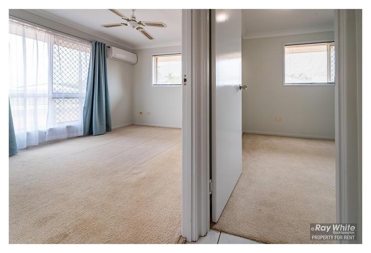 2 Lorraine Court, Gracemere 4702, QLD House Photo