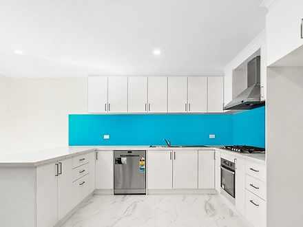 1/11 Creswick Street, Footscray 3011, VIC House Photo