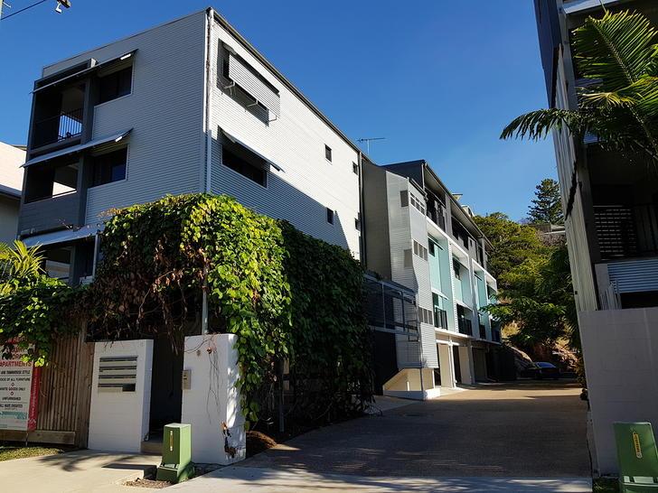 8/9 Carter Street, North Ward 4810, QLD Unit Photo