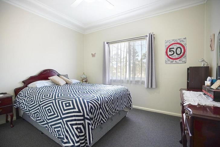 241 Richmond Road, Penrith 2750, NSW House Photo