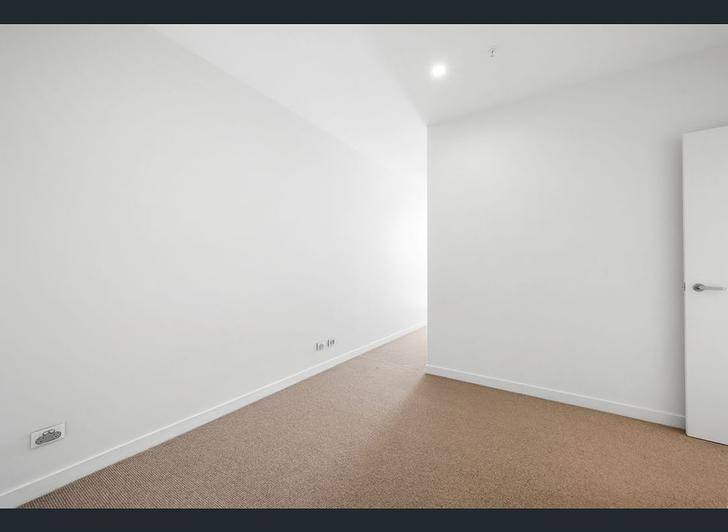310/333 Ascot Vale Road, Moonee Ponds 3039, VIC Apartment Photo
