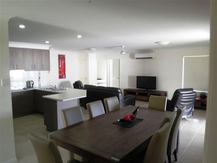 73 Klewarra Boulevard, Douglas 4814, QLD House Photo