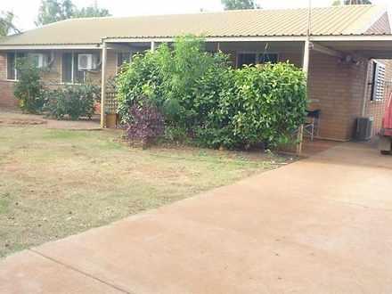 115 Paton Road, South Hedland 6722, WA House Photo