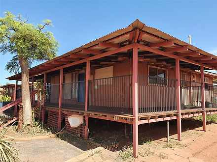 21 Moore Street, Port Hedland 6721, WA House Photo