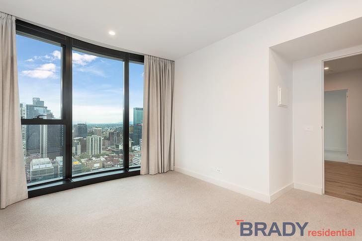 2407/371 Little Lonsdale Street, Melbourne 3000, VIC Apartment Photo