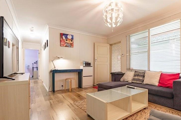 18 Arakoon Avenue, Penrith 2750, NSW House Photo