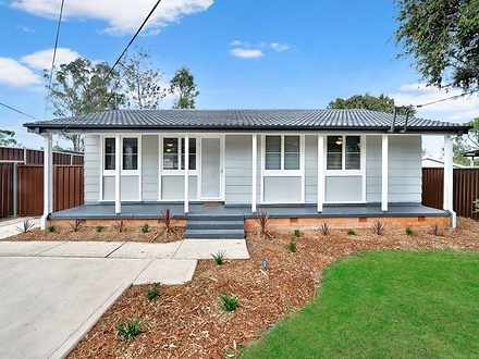 13 Hagen Place, Whalan 2770, NSW House Photo