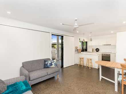 41A Norris Street, Hermit Park 4812, QLD Unit Photo