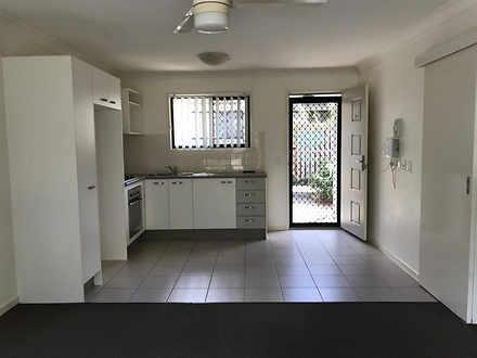 19/34 Duffield Road, Kallangur 4503, QLD Unit Photo