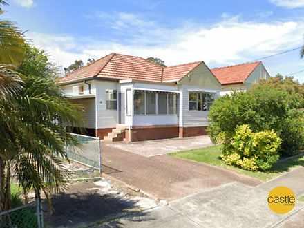 11 Heaton Street, Jesmond 2299, NSW House Photo