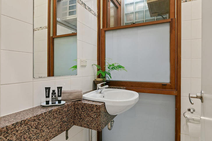 3/2 Farnell Street, Surry Hills 2010, NSW Apartment Photo