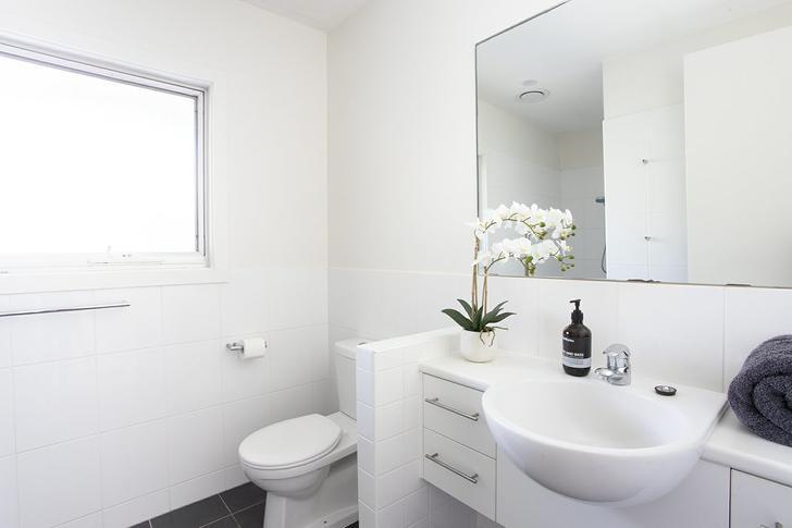 718 Casuarina Way, Casuarina 2487, NSW House Photo