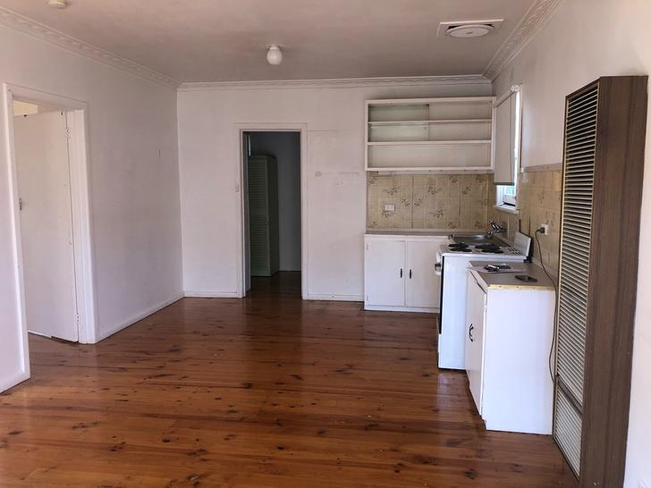 3/24 Anderson Street, East Geelong 3219, VIC Unit Photo