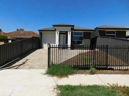 52 Guildford Street, Clearview 5085, SA House Photo