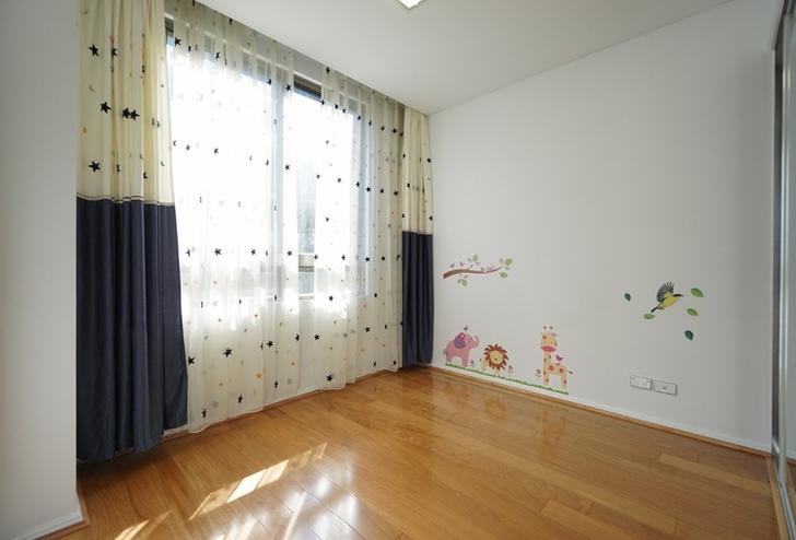 102/29 Seven Street, Epping 2121, NSW Apartment Photo