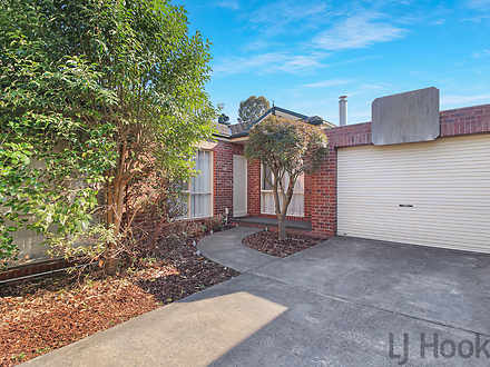 5/79 Mt Dandenong Road, Ringwood East 3135, VIC Unit Photo